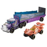 Hot Wheels Taşıyıcı Tırlar Bdw51