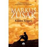 Kilden Köprü - Markus Zusak