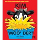 Kim Möö Der? - Jane Wolfe