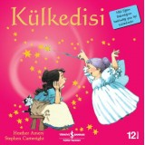 Külkedisi - Heather Amery