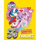My Little Pony - Yaratıcı Faaliyet - Kolektif