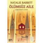 Ölümsüz Aile - Natalie Babbitt