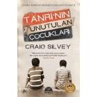 Tanrı'nın Unutulan Çocukları - Craig Silvey