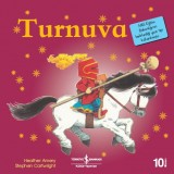 Turnuva - Heather Amery