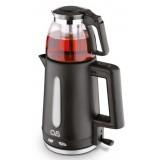 CVS DN 1510 Çaycım Çay Makinesi