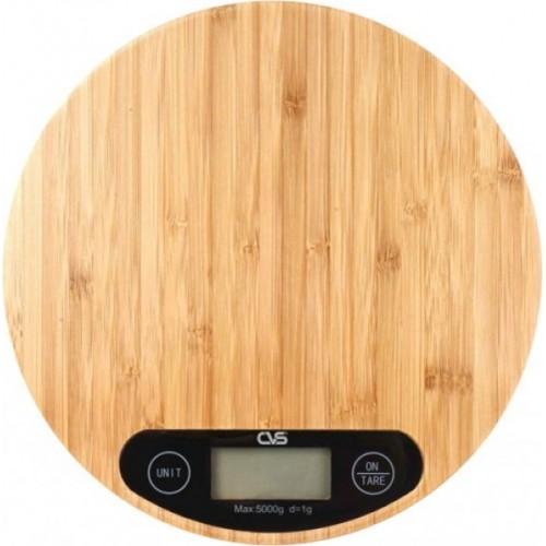 CVS DN 3701 Bamboo Mutfak Tartısı