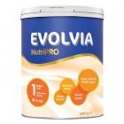 Evolvia 1 Bebek Sütü Nutripro 800 gr