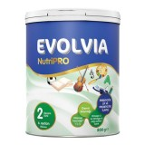 Evolvia 2 Devam Sütü Nutripro 800 gr