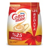 Nestle Coffe Mate 625 gr