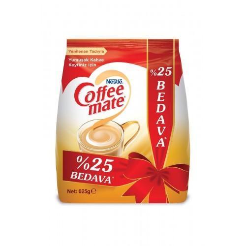 Nestle Coffee Mate 625 gr