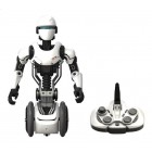 Silverlit O.P One Robot 88550