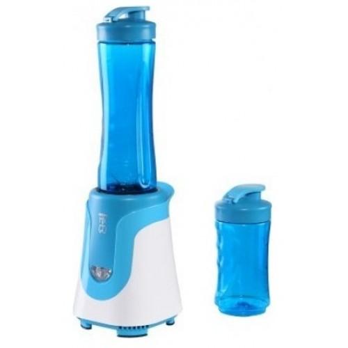 Vestel Mix Go Blender (Mavi)