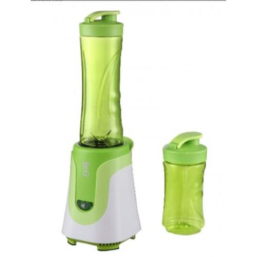 Vestel Mix Go Blender (Yeşil)