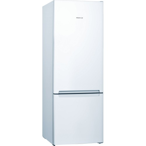 Profilo BD3056W3UN Kombi No-Frost Buzdolabı