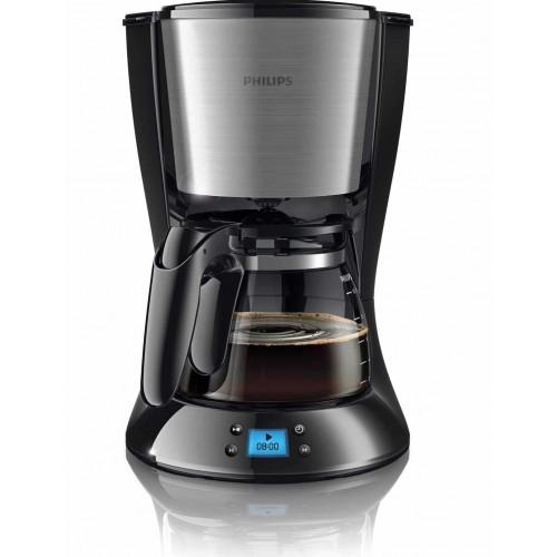 Philips HD7459/20 Daily Collection Kahve Makinesi