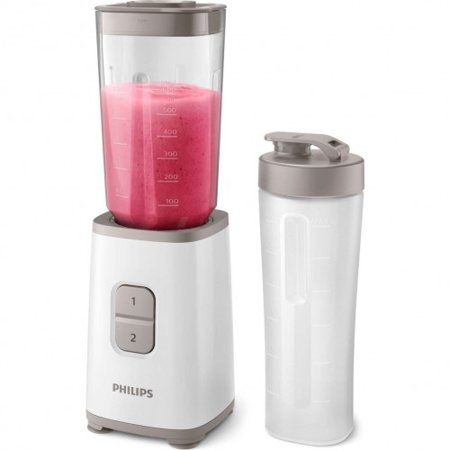 Philips Daily Collection HR2602/00 350 W Smoothie Mini Blender