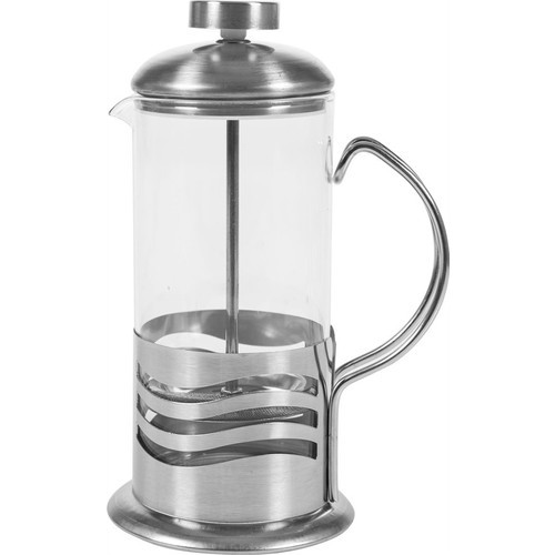 Cooker YK1049 French Press 350 Ml