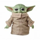 Star Wars The Child Peluş Figür GWD85