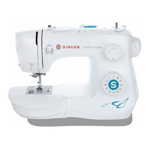 Singer 3337 Fashion Mate Dikiş Makinesi