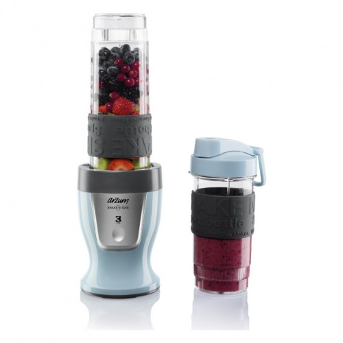 Arzum AR1032 Shake'N Take Misty Kişisel 300 W Smoothie Blender