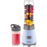 Sinbo SHB 3150 Mavi 350 W Smoothie Blender