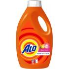Alo Sıvı Çamaşır Deterjanı Gül Bahçesi 26 Yıkama 1,69 lt
