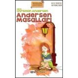 Andersen Masalları Hans - Hans Christian Andersen