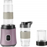 Arzum AR1101-D Shake'N Take Joy 600 W Kişisel Blender Dreamline
