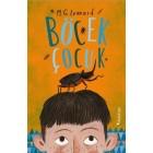 Böcek Çocuk - M. G. Leonard