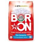 Boron Doğal Mineralli Temizlik Ürünü 4 Kg 26 Yıkama