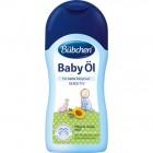 Bübchen Bebek Yağı (Baby Oil) 200 ml