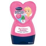 Bübchen Prenses Rosalea Çocuk Şampuanı + Balsam 230 ml