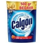 Calgon Çamaşır Makinesi Kireç Önleyici Toz 1500 gr