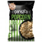 Çerezza Fıstıklı Popcorn AilePlus 72 Gr