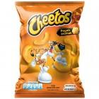 Cheetos Peynirli Aile 25 Gr