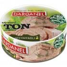 Dardanel Zeytinyağlı Ton Balığı 160 Gr