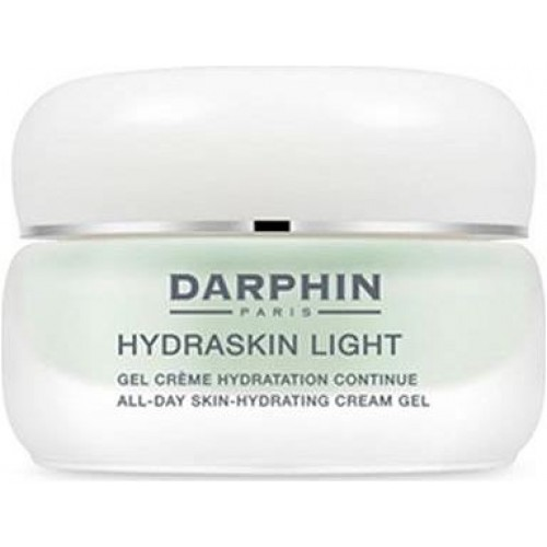 Darphin Paris Hydraskin Light Cilt Bakım Kremi 50 ml
