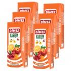 Dimes Meyve Suyu Karışık 200 ml x 6 Adet
