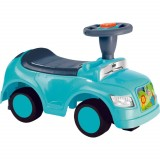 Fisher Price Ride On Car 1823