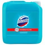 Domestos Çamaşır Suyu Okaliptus Ferahlığı 3.5 Kg