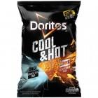 Doritos Cool&Hot Süper 118 Gr