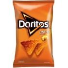 Doritos Nacho Parti 154 Gr