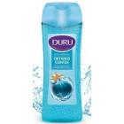 Duru Fresh Duş Jeli Okyanus Esintisi 500 ml