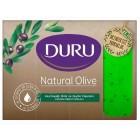 Duru Natural Olive Zeytin Yapraklı Güzellik Sabunu 600 gr