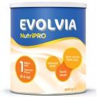 Evolvia 400 gr 1 Bebek Sütü Nutripro