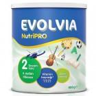 Evolvia 400 gr 2 Devam Sütü Nutripro