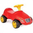 Pilsan Fast Car (Kırmızı)  07 820