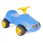 Pilsan Fast Car (Mavi)  07 820