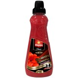 Happy Clean Konsantre Yumuşatıcı Red 1500 ml