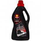 Happy Clean Sıvı Çamaşır Deterjanı Siyah İnci 3 lt